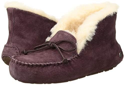 Pictures of UGG Women's W Alena Slipper 1004806 4