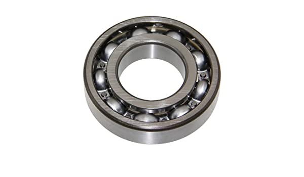 Amazon com : Bearing, Ball Lower Main Mercury 50-70 SportJet