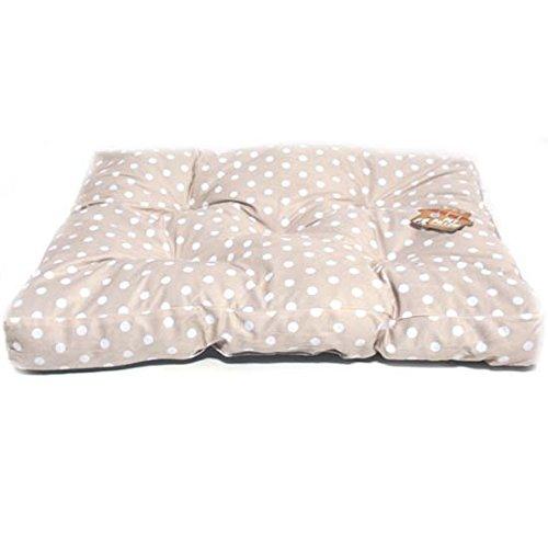 Bonita Pet Pillow 29.5in, Case of 6