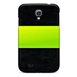 New Cute Funny Green Lane Case Cover/ Galaxy S4 Case Cover
