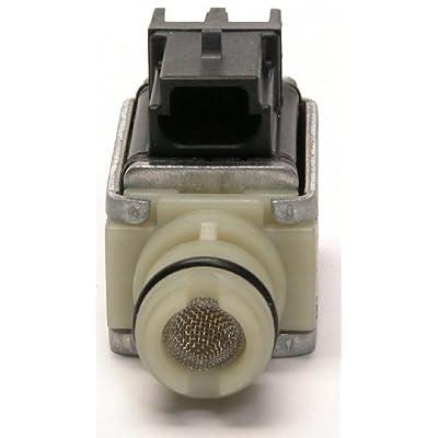 Delphi SL10007 Automatic Transmission Solenoid: Automotive