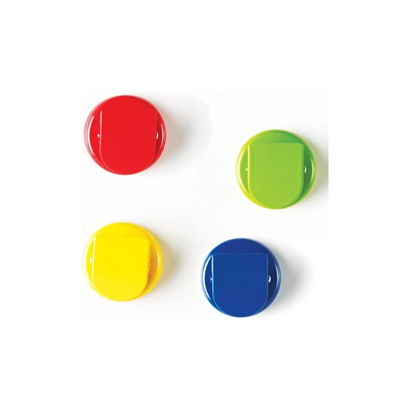 learning-resources-super-strong-magnetic
