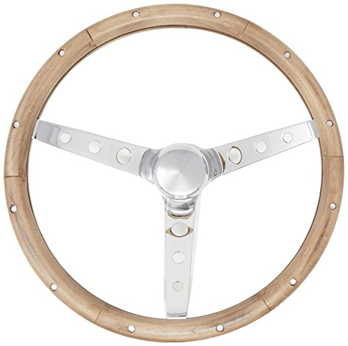 Grant Products 201 Classic Wood Wheel