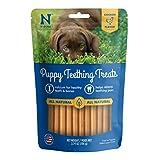 N-Bone Puppy Teething Treats