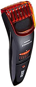 Axe Philips Norelco XA4003/42 Stubble Trimmer, 1 Count