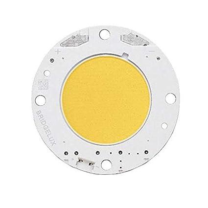 Amazon com: BXRC-30E10K0-B-73 Bridgelux Optoelectronics