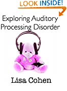 Exploring Auditory