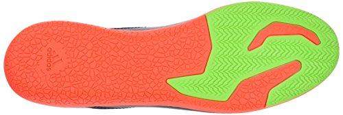 Adidas Messi 15.3 Dans Les Chaussures De Sport / Football