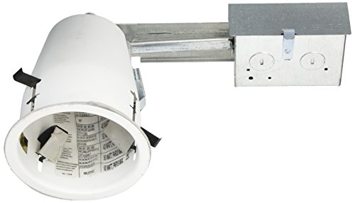 Remodel Shallow Recessed (Halo H99RTAT, 4