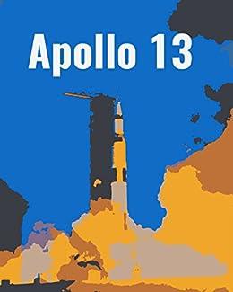 Apollo  A Film Score Essay  Kindle Edition By John Dos Passos  Apollo  A Film Score Essay By Dos Passos Coggin John