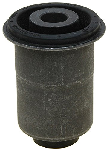 ACDelco 45G3811 Professional Front Lower Suspension Control Arm Bushing ()