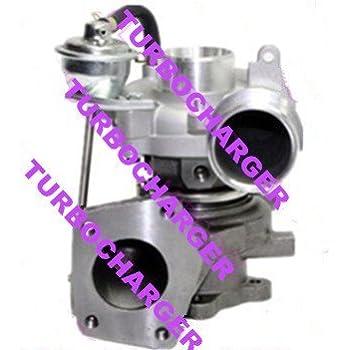 GOWE TURBO for K0422-582 TURBO TURBOCHARGER FOR 53047109904 L3YC1370ZA