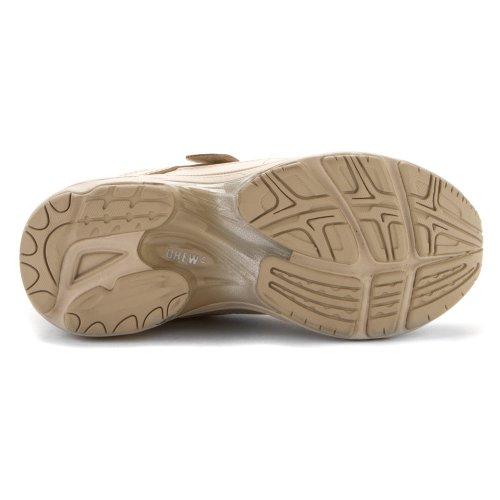 Scarpe Da Ginnastica Donna Paige Sneakers Da Donna