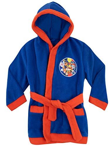 3977e971a Kids marshall le meilleur prix dans Amazon SaveMoney.es