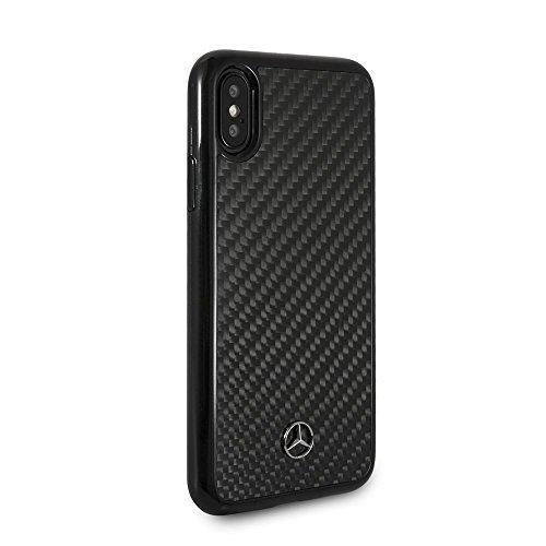 mercedes benz phone accessories - 4