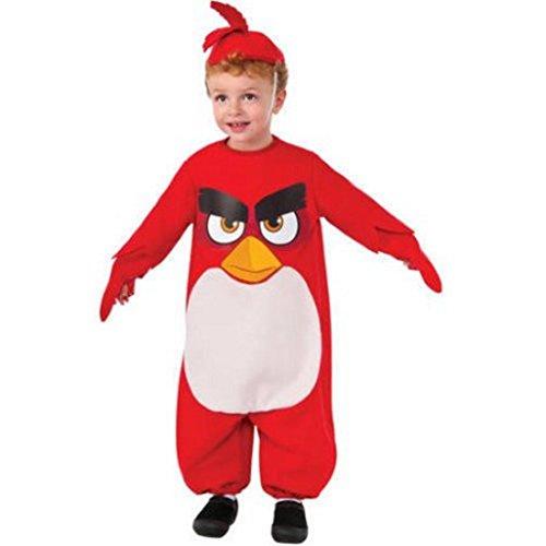 [Angry Bird