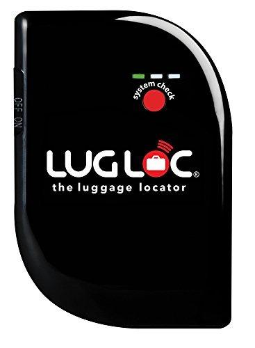 lugloc-bluetooth-technology-luggage-locator-black-by-lugloc