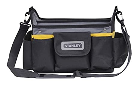 Amazon.com: Stanley STST1 – 70718 30,5 cm abierto bolsa de ...