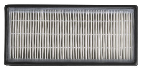 Honeywell HEPA-Type Replacement Filter for 16200 Desktop Air Purifier, 16216 Pack-3