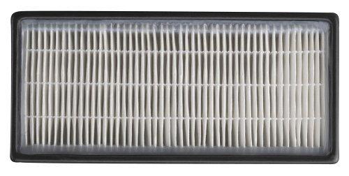 honeywell 16200 hepa filter - 9