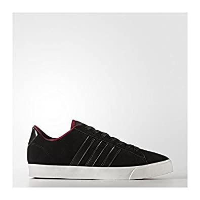 Adidas Neo Baskets Daily QT Chaussures Femme 36