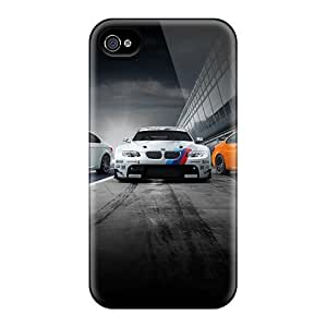For Dhk4875EweR Bmw Protective Cases Covers Skin/iphone 4/4s Cases Covers
