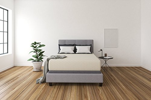10 best ashley furniture bed frames with headboard