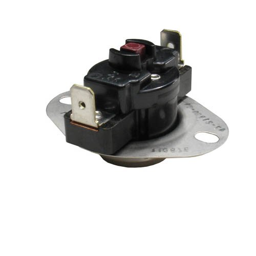 Ruud Replacement - 47-21900-01 - Ruud OEM Furnace Replacement Limit Switch L230