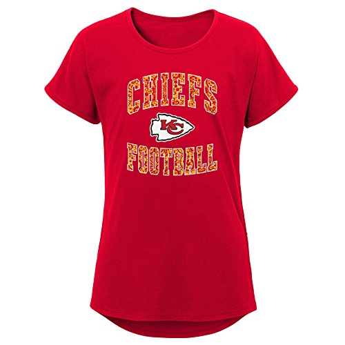 Buy chiefs shirt kids