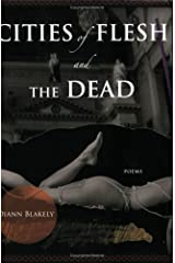 Cities of Flesh and the Dead Paperback