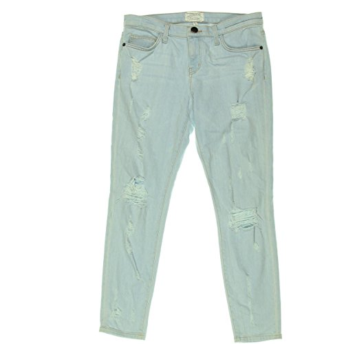 Discount Current/Elliott Women's The Stiletto Jeans for cheap