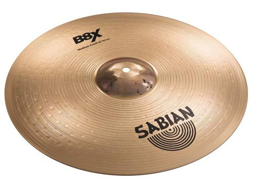 Sabian Crash Cymbal, 16
