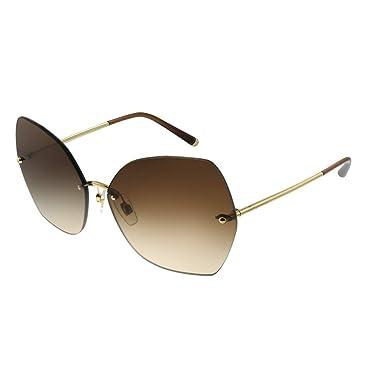Amazon.com: Dolce & Gabbana Lucia DG 2204 - Gafas de sol ...