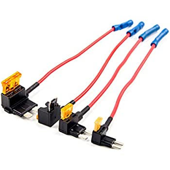 Autotap Fuse Box | Wiring Diagram on