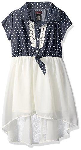 kidz dress - 3