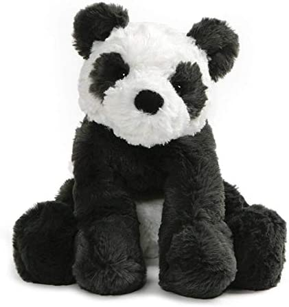 GUND Cozys Collection Stuffed Animal product image