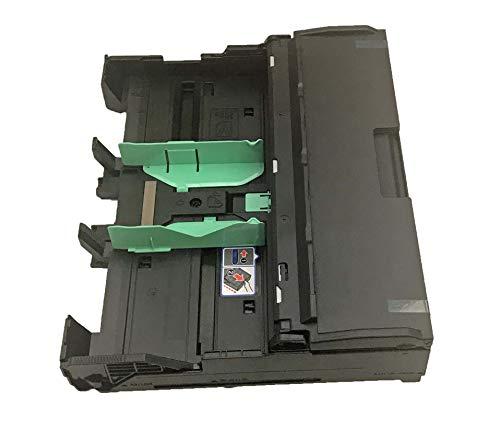 Brother 250 Page Paper Cassette Tray - MFC-J5720DW, MFCJ5720DW, MFC-J5920DW, MFCJ5920DW