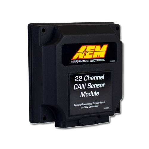 Image of AEM 30-2212 GPS System Accessories