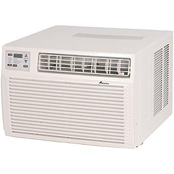 Amazon Com Amana Ah093g35ax Window Air Conditioner With