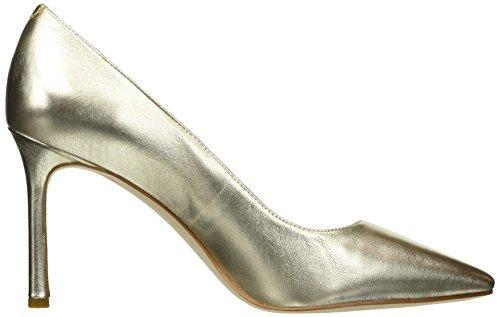Nine West Women's Emmala Metallic Pump - - - Choose SZ color c9de17