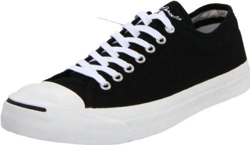 Noir Sneakers Noir blanc Converse Sneakers Homme Converse Converse Sneakers Converse Sneakers Noir blanc blanc Homme Homme CBqxYq