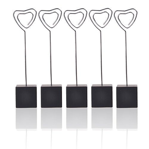 Cosmos Holder Heart shaped Displaying Photos