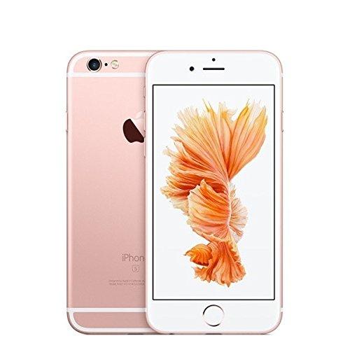 iPhone 6s au