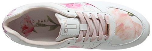 Chaussures Femme Ted Baker de Esmay Running SwFFEq6zv