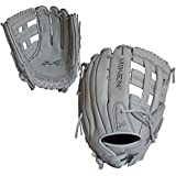 Miken Pro Series Slowpitch Softball Glove