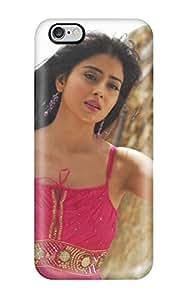 Case Cover Iphone 6 Plus Protective Case Shriya Saran 9649312K68128728