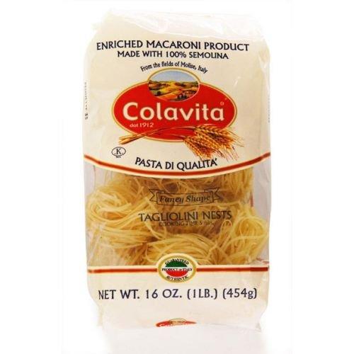 colavita-tagliolini-nest-pasta-16-ounce-boxes-pack-of-10