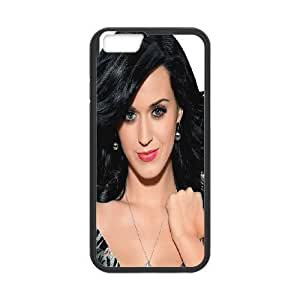 Generic Case Katy Perry For iPhone 6 Plus 5.5 Inch QQA1118410