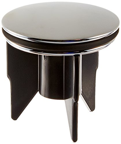 Kohler Bathtub Drain Stopper Amazon Com