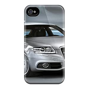 Forever Collectibles Cars S (84) Hard Snap-on Iphone 6 Cases